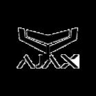 AJAX Starter KIT 1 BL