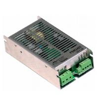 Promel PSW2403 Tápegység és akkumulátor töltő 27.6V/3A