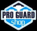 ProGuard Shop