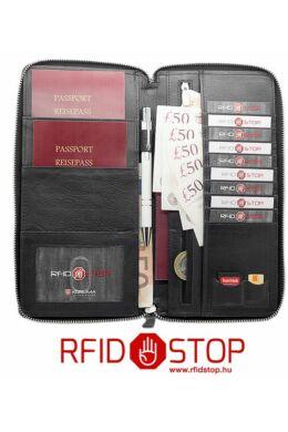 8d48227539cf Lehallgatás- és adatvédelmi Mobiltelefon tok - Faraday Bag ...