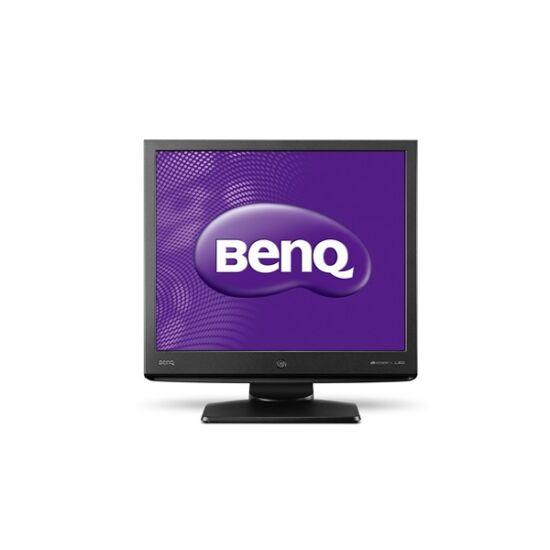 """BenQ 19"""" monitor BL912 (5:4, 1280x1024, 5ms, D-sub, DVI)"""