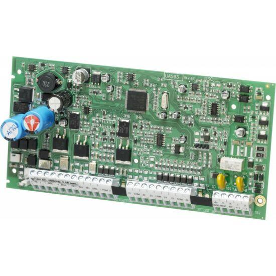 DSC PC1616, 6-16 zónás központ (csak a panel)