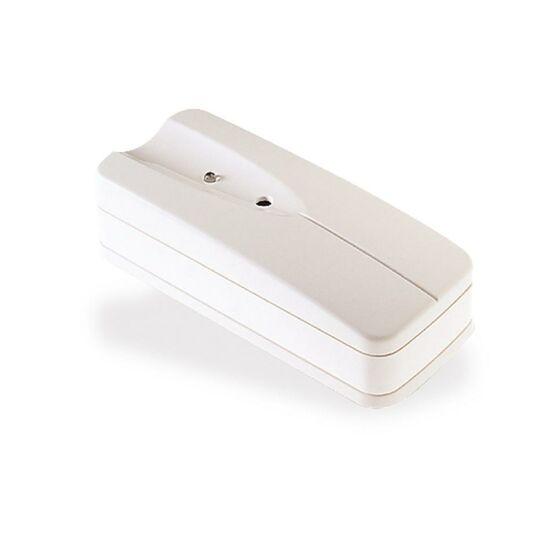 DSC WLS-912 Vezeték nélküli üvegtörés érzékelő