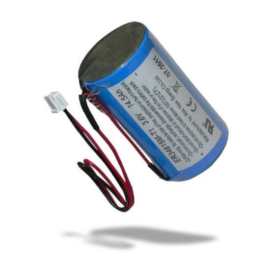 Akkumulátor WT4911-hez