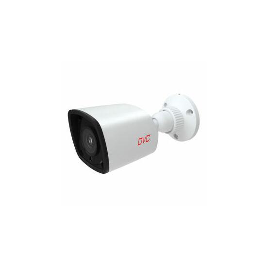 DVC DCA-MF523 AHD 2.0, 1080p kompakt kamera