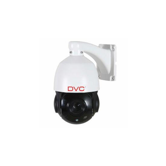 DVC DCA-PV322R AHD 1080p PTZ kamera, 10x optikai zoom