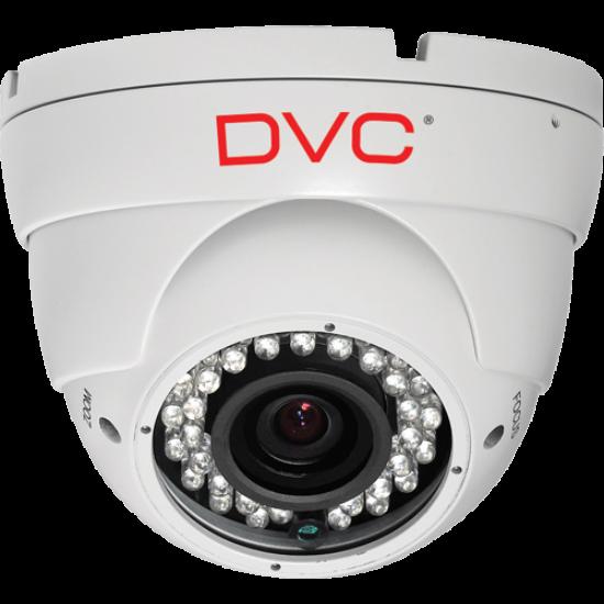 DVC DCA-VV5242 AHD 2.0, 1080p dome kamera