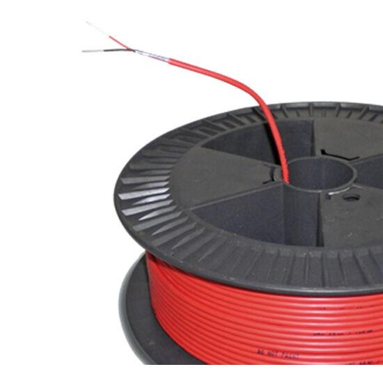 HDC 68 hőérzékelő kábel 100m