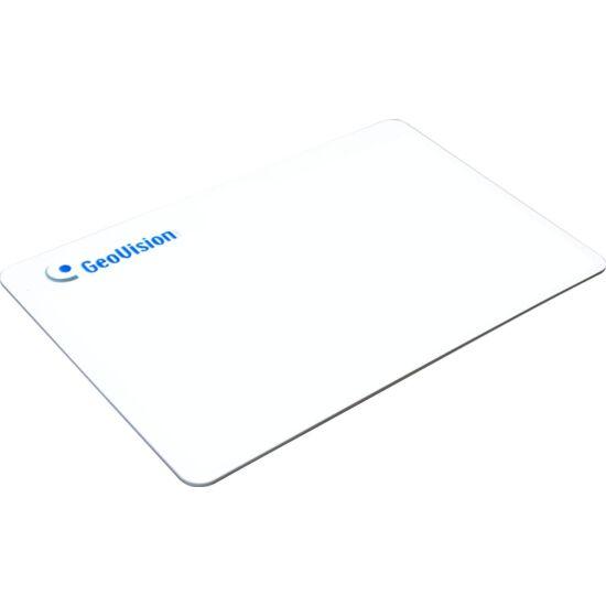 GEOVISION Proxy-kártya