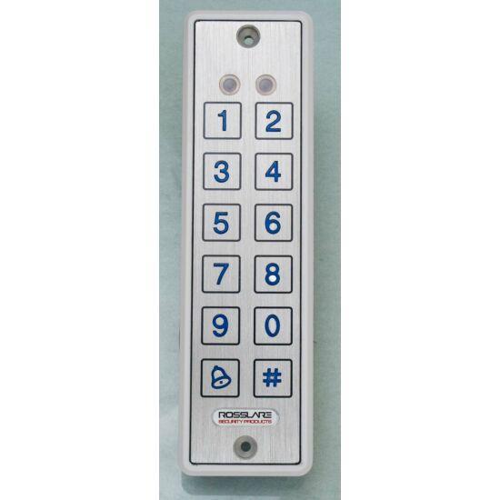 Átalakítható ultravékony PIN/Proxy olvasó vagy terminál