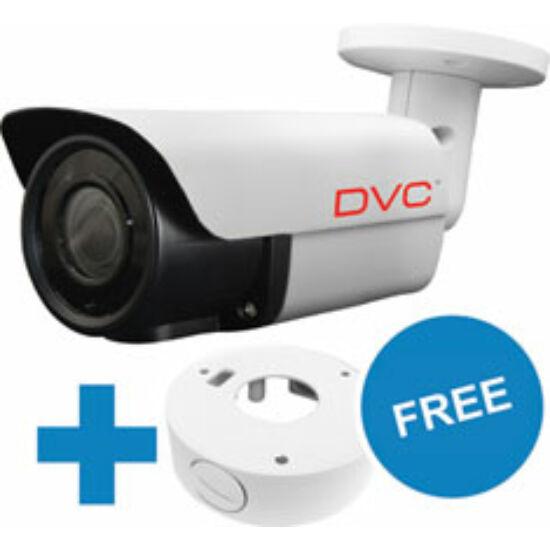 DVC_DCA-BV6241