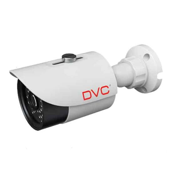 DVC_DCN-BF754