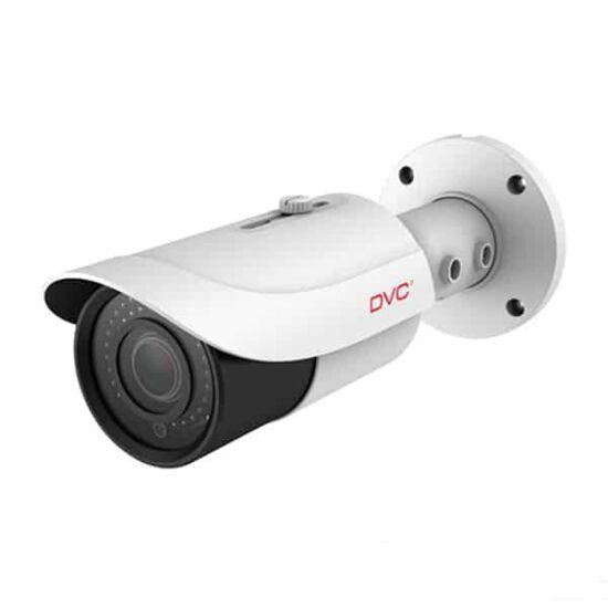 DVC_DCN-BV751A