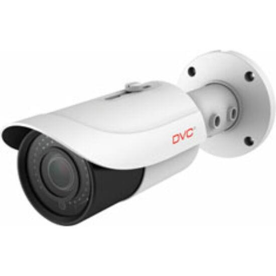 DVC_DCN-BV781A