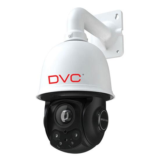 DVC_DCN-PV330R