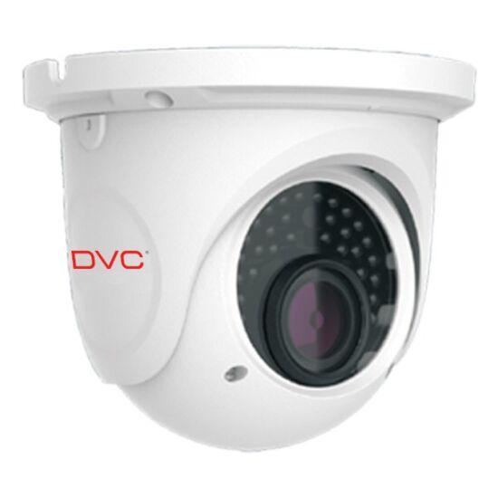 DVC_DCN-VF7431