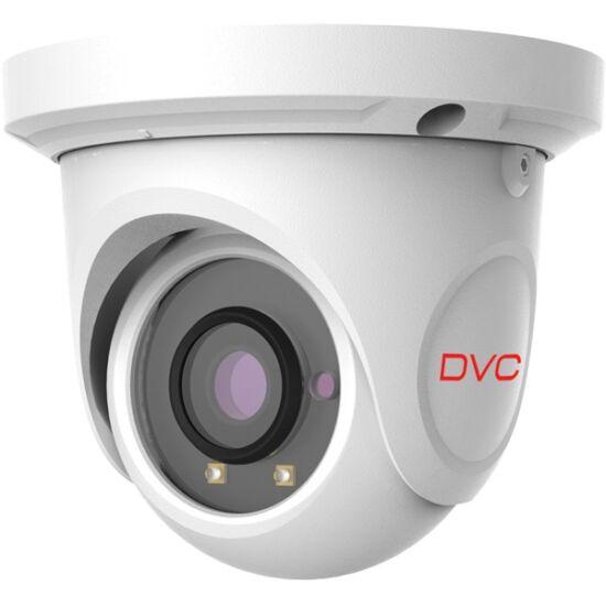 DVC_DCN-VF754