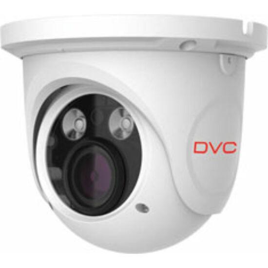 DVC_DCN-VV3244