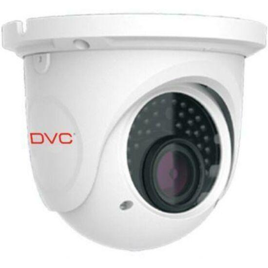 DVC_DCN-VV7431A