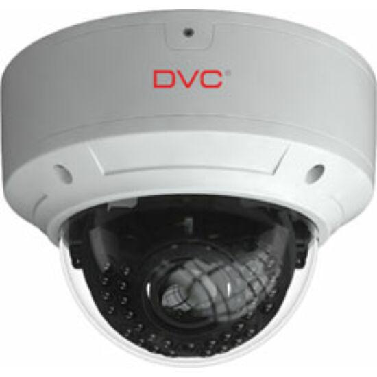 DVC_DCN-VV781A