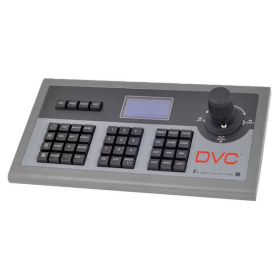 DVC_DKA-30M