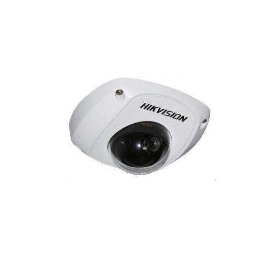 Hikvision_DS-2CD2525FHWD-I(2.8mm)