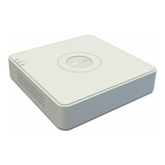 Hikvision_DS-7108NI-Q1
