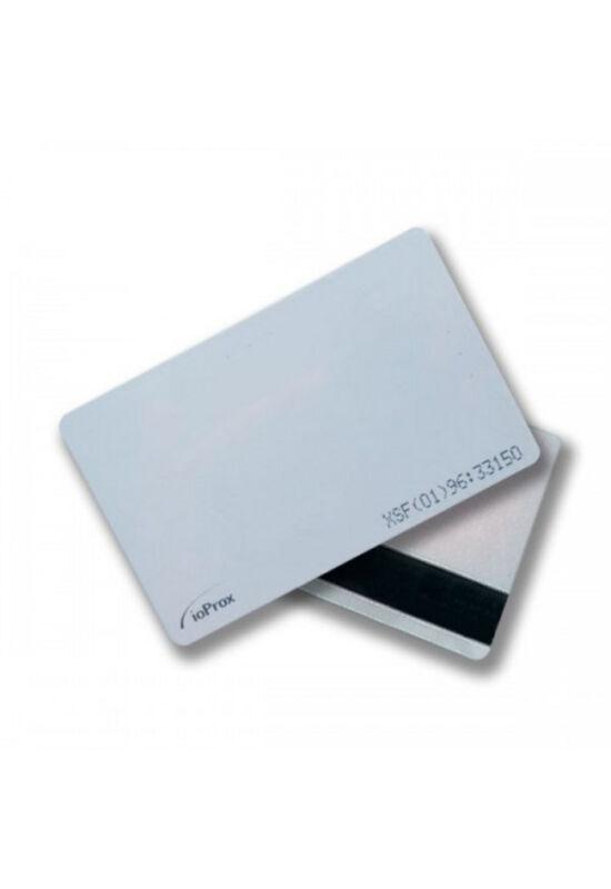 Proximity kártya nyomtatható