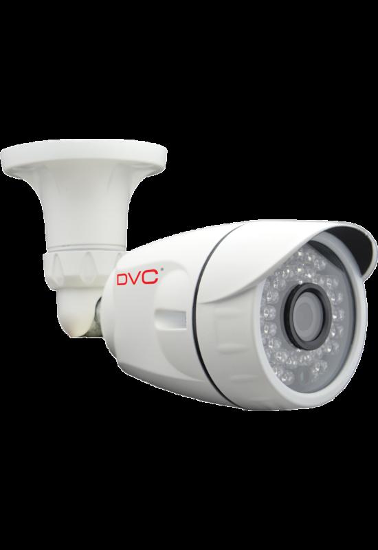 DVC DCA-MF2133 AHD 1.0, 720p kompakt kültéri kamera