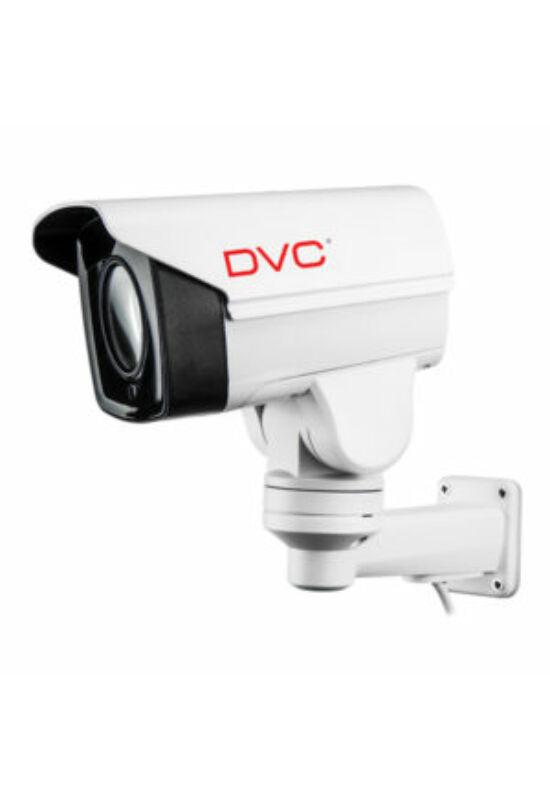 DVC DCA-PVB321 AHD 2.0, 1080p mini PTZ kamera