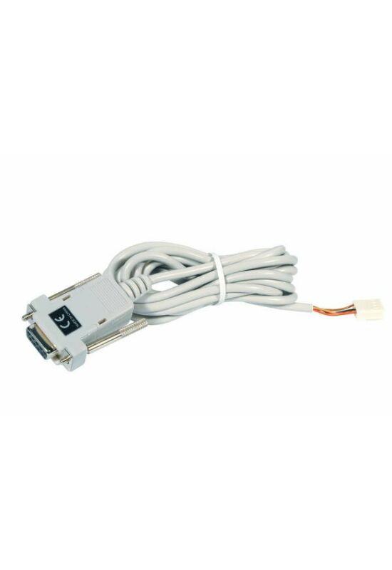 RS232/485 átalakító és csatlakozó kábel
