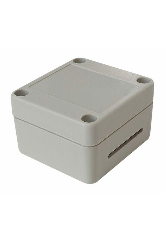 TellSystem MiniBox
