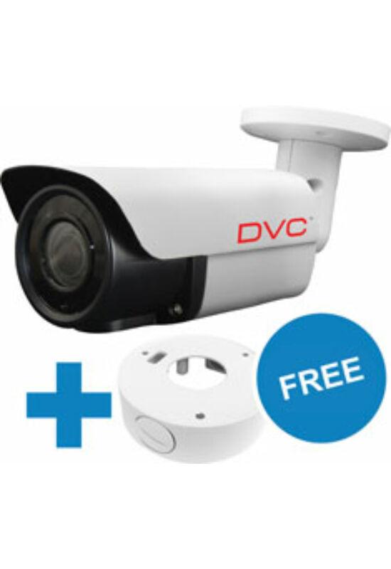 DVC_DCA-BV751