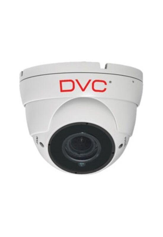 DVC_DCA-VF2131