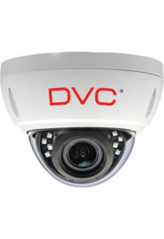DVC_DCA-VV5244