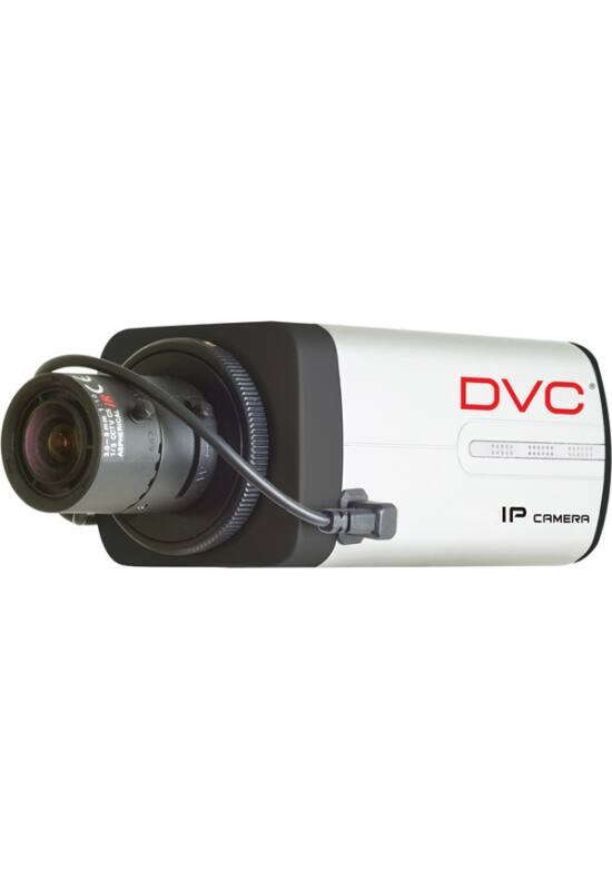 DVC_DCN-XV743