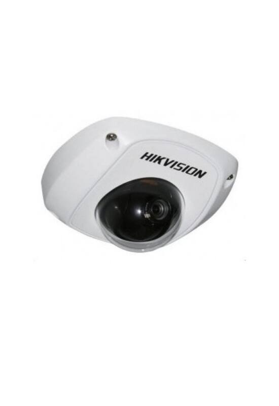 Hikvision_DS-2CD2525FHWD-I(2.8mm)