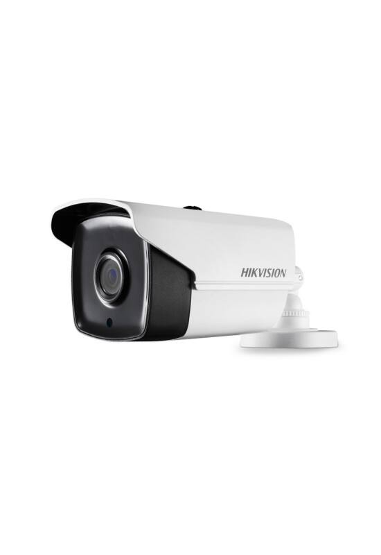 Hikvision_DS-2CE16D8T-IT5E(3.6mm)
