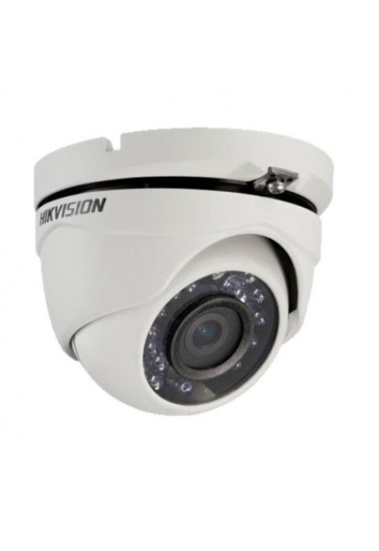 Hikvision_DS-2CE56D0T-IRMF(2.8mm)