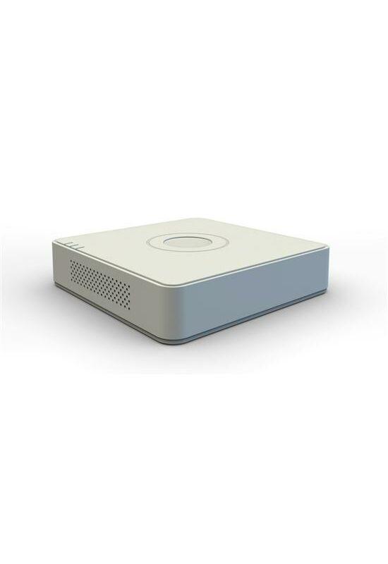 Hikvision_DS-7104NI-E1