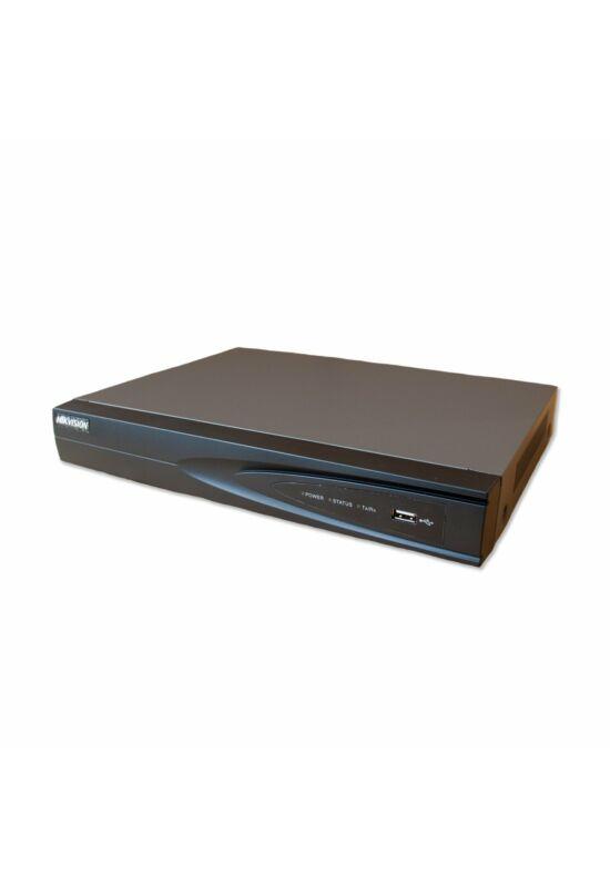 Hikvision_DS-7604NI-K1(B)