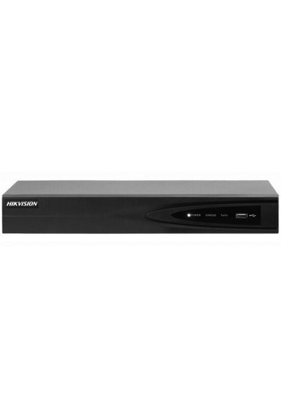 Hikvision_DS-7608NI-K1(B)