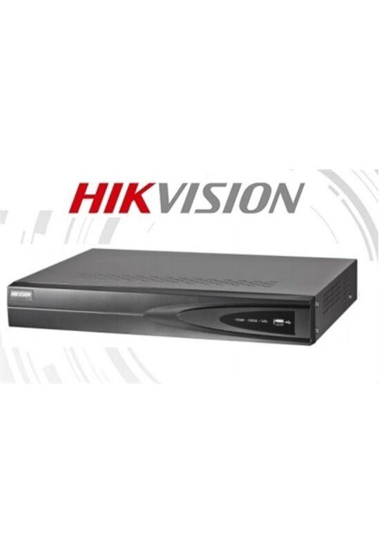 Hikvision_DS-7608NI-Q1