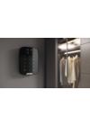 AJAX Keypad Plus BL - Érintésvezérelt kezelő panel, RFID olvasóval