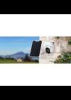 Reolink Go PT + napelem - IP PTZ akkumulátoros kamera 4G LTE, SD