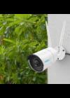 Reolink RLC-410W-4MP - kültéri kamera 4Mpx, beépített mikrofonnal