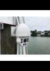 Reolink RLC-423 - kültéri IP PTZ kamera 5Mpx