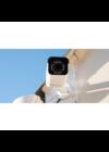 Reolink RLC-511W - kültéri kamera 5Mpx, beépített mikrofonnal