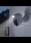 Reolink Argus 3 - kültéri akkumulátoros WIFI-s kamera