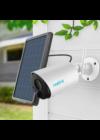 Reolink Argus Eco - kültéri Wifi-s IP kamera